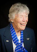 Dawn Seymour