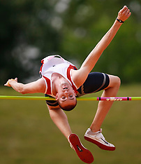 2011 Canadian Junior Track and Field Championships