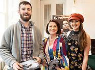 Galway International Arts festival Programme Launch  2019