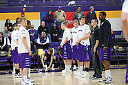 MBKB: Wisc.-Whitewater vs. Emory (03-14-14)