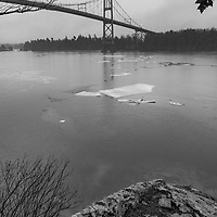 http://Duncan.co/1000-islands-bridge-and-river-ice