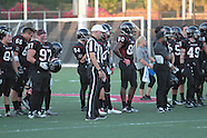 FB: Chapman University vs. Linfield College (09-13-14)