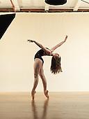SLK_ANGELA_LAUREN