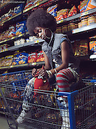 Grocery Fashion