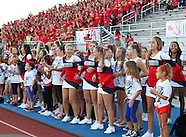 Great Oak Varsity vs King