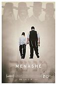 Menashe - The Movie