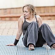Victoria Breakdance Private Download