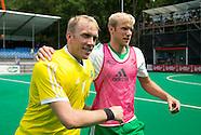 m Ierland vs Maleisie 5e plaats