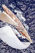 Boat: J Class Ranger