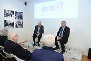20161123 - Roberto Ippolito presenta 'EuroSprechi'