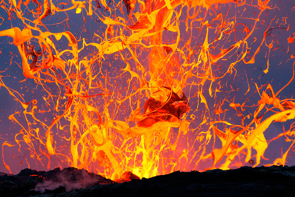 WINNER<br />