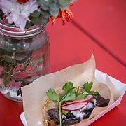 AARP - DTLA Food Bike Tour by CicLAvia 11.18.17