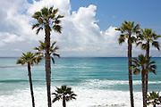 San Clemente California Orange County