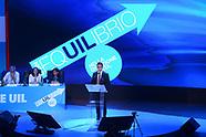 20180622 - Congresso UIL