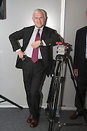 Belpietro Maurizio