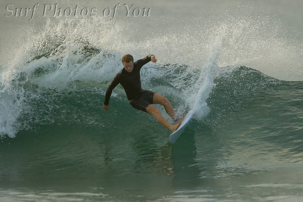 $45.00.,6 April 2018, Surf Photos of You, @surfphotosofyou, @mrsspoy, North Narrabeen