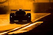 March 15-17, 2018: Mobil 1 Sebring 12 hour. 77 Mazda Team Joest, Mazda DPi, Oliver Jarvis, Tristan Nunez, Rene Rast