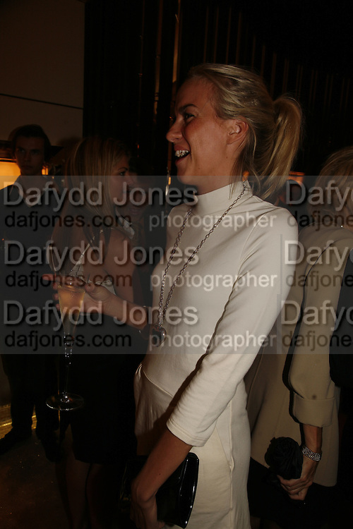 Lady louisa Compton, Party celebrating publication of: The Ravenscar Dynasty by Barbara Taylor Bradford,  Moussaieff, 172 Bond Street, London,  -DO NOT ARCHIVE-© Copyright Photograph by Dafydd Jones 66 Stockwell Park Rd. London SW9 0DA Tel 020 7733 0108 www.dafjones.com