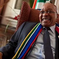 Jacob Zuma collection