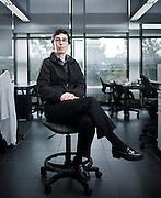 joana palha - os genes e o ambiente nas doencias psiquiaticas
