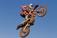 Old Herlings