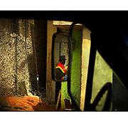 """Autor de la Obra: Aaron Sosa<br /> Título: """"Serie: La Parranda de San Pedro""""<br /> Lugar: Guatire, Estado Miranda - Venezuela <br /> Año de Creación: 2009<br /> Técnica: Captura digital en RAW impresa en papel 100% algodón Ilford Galeríe Prestige Silk 310gsm<br /> Medidas de la fotografía: 33,3 x 22,3 cms<br /> Medidas del soporte: 45 x 35 cms<br /> Observaciones: Cada obra esta debidamente firmada e identificada con """"grafito – material libre de acidez"""" en la parte posterior. Tanto en la fotografía como en el soporte. La fotografía se fijó al cartón con esquineros libres de ácido para así evitar usar algún pegamento contaminante.<br /> <br /> Precio: Consultar<br /> Envios a nivel nacional  e internacional."""