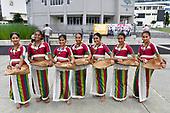 20180217 Hutt City Council - Balkany & Sri Lankan Dance Academy