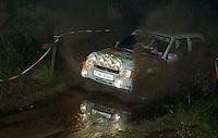#45, Dave Metcalfe, Nicky Grist, Vauxhall Nova, Vauxhall Dealer Sport,