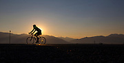 Cycle Great Yellowstone.