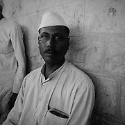 India-Bangladesh