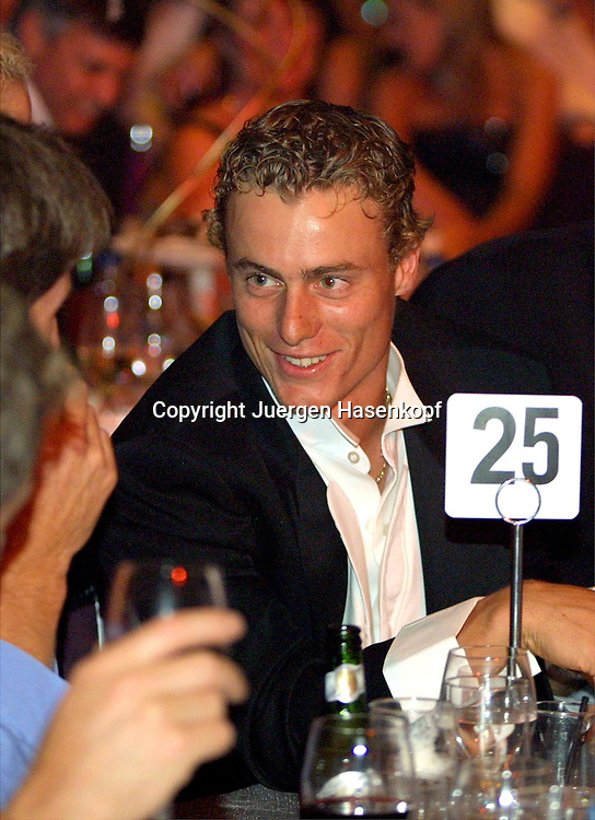 Sport,Tennis,Hopman Cup in Perth,Australien,Mixed<br />