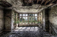 Thornseat Lodge