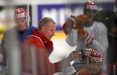 20170508 Danmark træner - IIHF Ice Hockey World Championship 2017