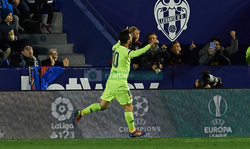 صور مباراة : ليفانتي - برشلونة 0-5 ( 16-12-2018 )  20181216-zaa-a181-021