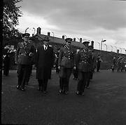 Golden Jubilee of Father John Ryan .<br /> 04.10.1961