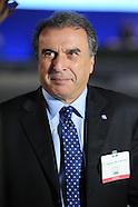 Attanà Giuseppe