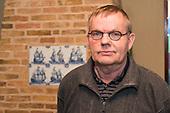 Kaatsen - Johannes van der Mei