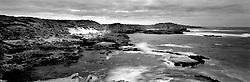 AUSTRALIA VICTORIA GREAT OCEAN ROAD 10FEB08 - View of Worms Bay and cliffs, southern Victoria coast, Australia...jre/Photo by Jiri Rezac..© Jiri Rezac 2008..Contact: +44 (0) 7050 110 417.Mobile:  +44 (0) 7801 337 683.Office:  +44 (0) 20 8968 9635..Email:   jiri@jirirezac.com.Web:    www.jirirezac.com..© All images Jiri Rezac 2008 - All rights reserved.