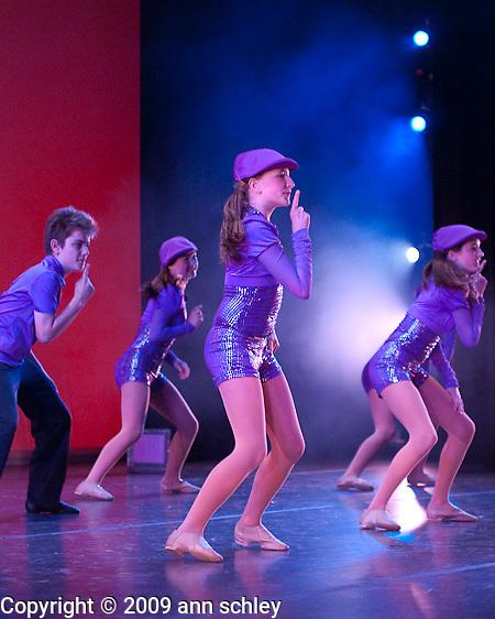 www.dancespecturm.com
