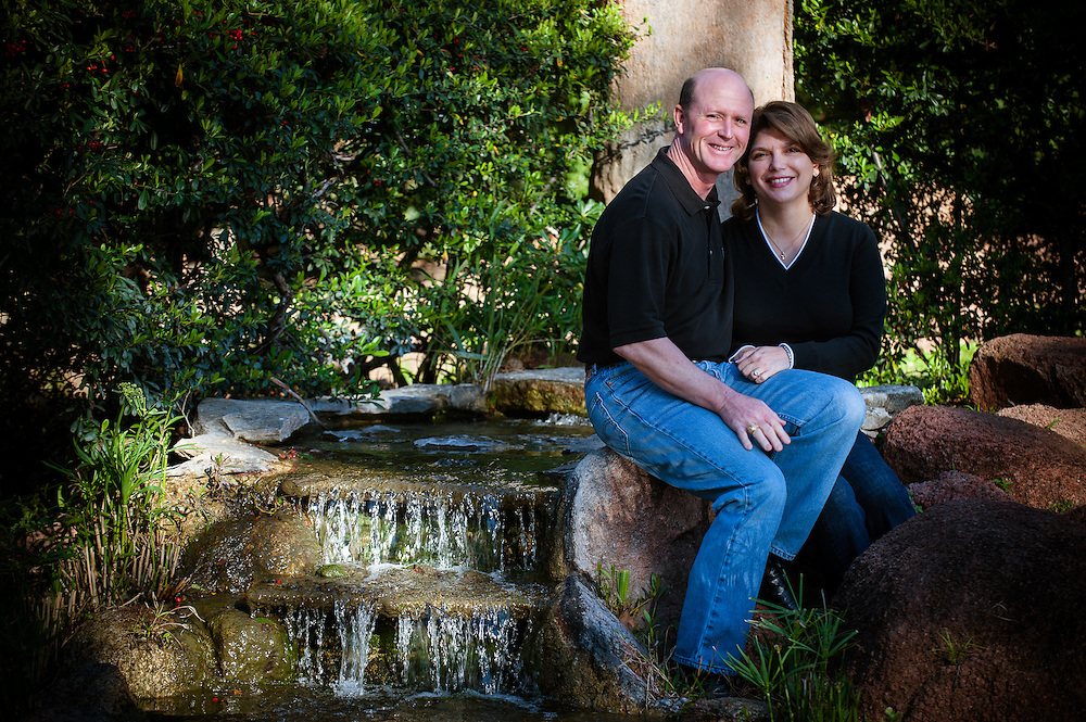 20120304.Webb family photos Sunday, March 4, 2012 in San Antonio. Sunday3/4/12.Photo © Bahram Mark Sobhani