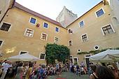 Kunstraum Buchberg