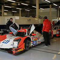 #44, Oreca 05 Nissan, Manor driven by Tor Graves, Will Stevens, James Jakes, FIA WEC 6hrs of Silverstone 2016, 14/04/2016,