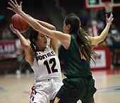 Girls State High School Basketball 2018