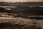 La mer de Bretagne