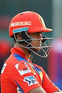 Vivo IPL 2016 - SRH and GL Practice Hyderabad 05.05