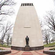Robert Taft Memorial | Washington DC