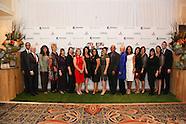 AZ Community Foundation 35th Anniversary Event