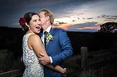 Kristina + Hayden | Santa Fe Wedding