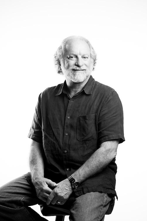 Frank Buczkowski<br /> Air Force<br /> E-7<br /> F-111 Avionics Tech<br /> Civil Engineer<br /> May 1970 - 1979<br /> July 1989 - 1998<br /> Vietnam Era<br /> <br /> Veterans Portrait Project<br /> Denver, CO