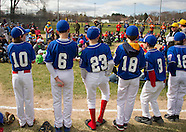 Laconia LL Opening Day 25Apr15